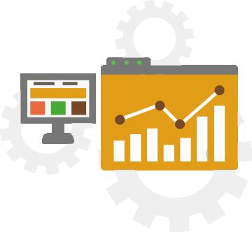 Продвижение сайтов с гарантией ростов на дону разработка сайтов редизайн и продвижение сайтов и другие виды услуг